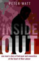 Inside Out PDF