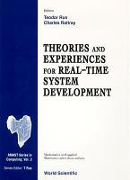 Theories and Experiences for Real time System Development PDF