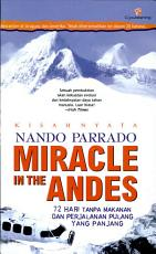 Miracle in the Andes PDF