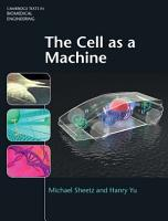 The Cell as a Machine PDF
