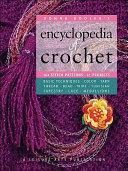 Donna Kooler's Encyclopedia of Crochet