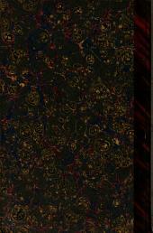 Sefer meḥir yayin (Preis des Weins) (hebr.) 5. Ausg
