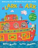 A Lark in the Ark PDF