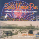 Download Santa Monica Pier Book