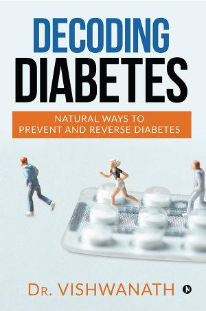 Decoding diabetes