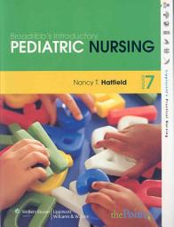 Broadribb S Introductory Pediatric Nursing Book PDF