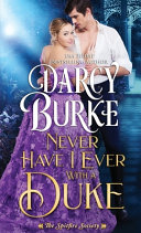 Download Never Have I Ever With a Duke Book