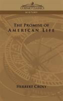 The Promise of American Life PDF