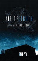 Air of Truth PDF
