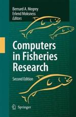 Computers in Fisheries Research PDF