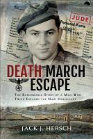 Death March Escape PDF