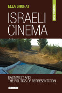 Israeli Cinema PDF