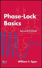 Phase-Lock Basics: Edition 2