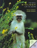 Biology Life On Earth Book PDF
