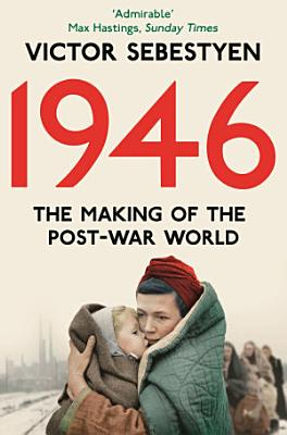 1946  The Making of the Modern World PDF