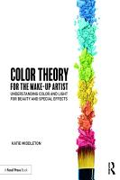 Color Theory for the Makeup Artist PDF