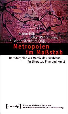 Metropolen im Ma  stab PDF