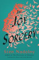 The Joy of Sorcery PDF