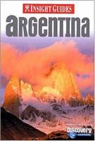 Insight Guide Argentina PDF
