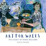 Art for Wales