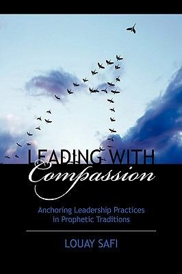 Download Leading with Compassion Book