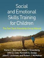 Social and Emotional Skills Training for Children
