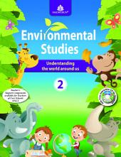 Environmental Studies – 2