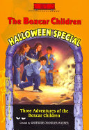 The Boxcar Children Halloween Special PDF