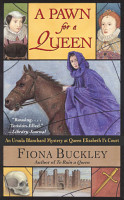 A Pawn for a Queen PDF