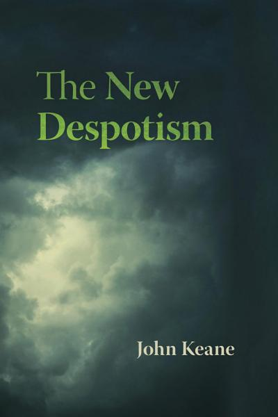 Download The New Despotism Book