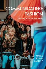 Communicating Fashion