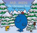 Mr  Men the Christmas Tree
