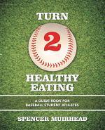 Turn 2 Healthy Eating