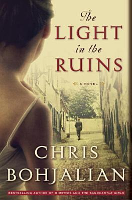 The Light in the Ruins PDF