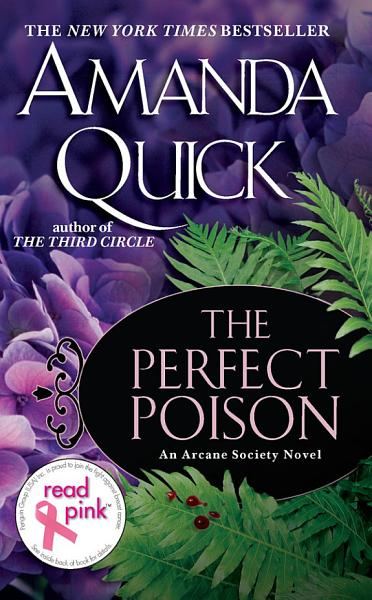 Download The Perfect Poison Book