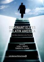Dominant Elites in Latin America PDF