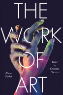 Download The Work of Art Book
