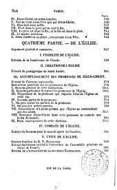 L'homme a l'école de Bossuet, extrait de ses oeuvres [ed. by A.H.].