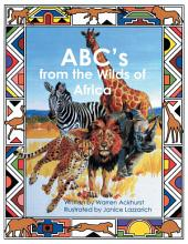 ABC's from the Wilds of Africa