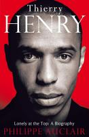 Thierry Henry PDF