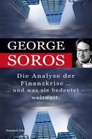 Die Analyse der Finanzkrise    und was sie bedeutet   weltweit  PDF