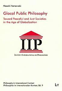 Glocal Public Philosophy PDF