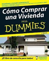 Cmo Comprar una Vivienda Para Dummies PDF