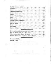 Compte rendu au roi par M. Necker, directeur général des finances, au mois de janvier 1781
