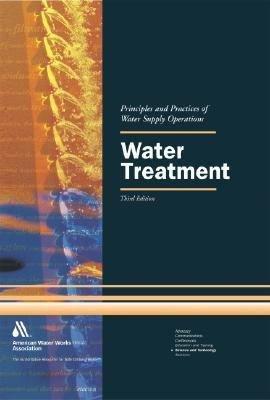 Water Treatment PDF