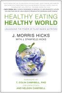 Healthy Eating, Healthy World
