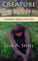 Creature of Controversy