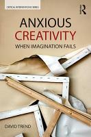 Anxious Creativity PDF