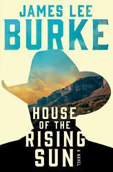House Of The Rising Sun PDF