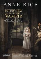 Interview mit einem Vampir PDF